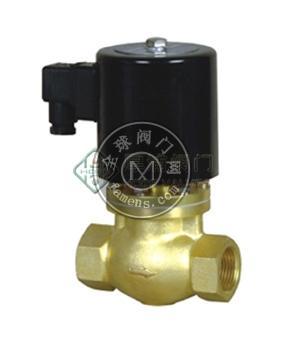 供应上海厚浦 HOPE62通用型蒸汽电磁阀正品