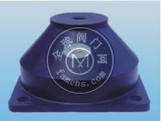 優質金屬橡膠減振器 水泵減振器 熱銷