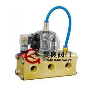 专∩业生产五通电磁阀,二位五通电磁阀25JD