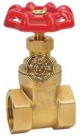 自贡永固六合彩特码资料专业生产铜闸阀Z15W-16T