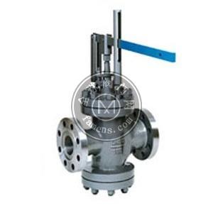泰科Y45H杠杆减压阀,湖北蒸汽减压,无锡蒸汽减压阀厂家