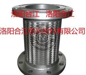 泵阀连接软管