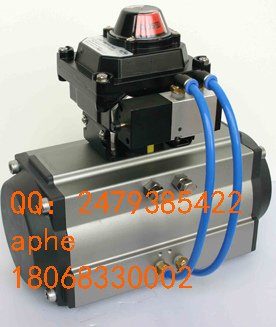 bt5防爆接线盒点触开关dpdt两位五通电磁阀alsd-500c