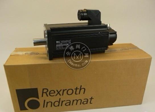 2WRCE 63 D001-1X/PG24/M-124力士乐订货号R901264958