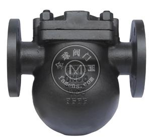 FT14H、FT14H杠杆浮球式蒸汽疏水阀