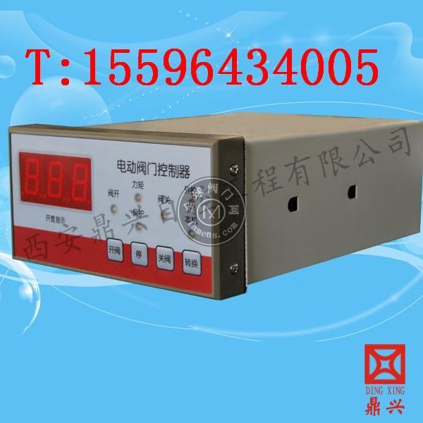 电动阀门控制器BFA原理图安装与调整:8、根据所选购的型号规格按图将其安装固定,后面板上的接地端子必须可靠接地。9、控制器和电动装置的电路图号是相同的,用电缆按相同的端子号把控制器和电动装置连接起来,如果用户不需要现场控制,12、13、14端子可不接。电动阀门控制器用于自控系统中时,12、13、14端子用于自动开、自动关对应信号的输入端子。10、按下电源键,电源指示灯亮,现场远控开关指向远控,远控指示灯亮。11、用手轮将阀门开启至50%开度处,按下开阀或关阀键,检查阀门的旋向与所按的按键是否一致,如