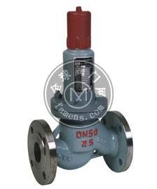 進口安全閥-上海樹典閥門彈簧全啟式安全閥,A48Y,彈簧微啟式安全閥,A47H