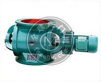 昊天公司長期供應YJD型星型卸料器