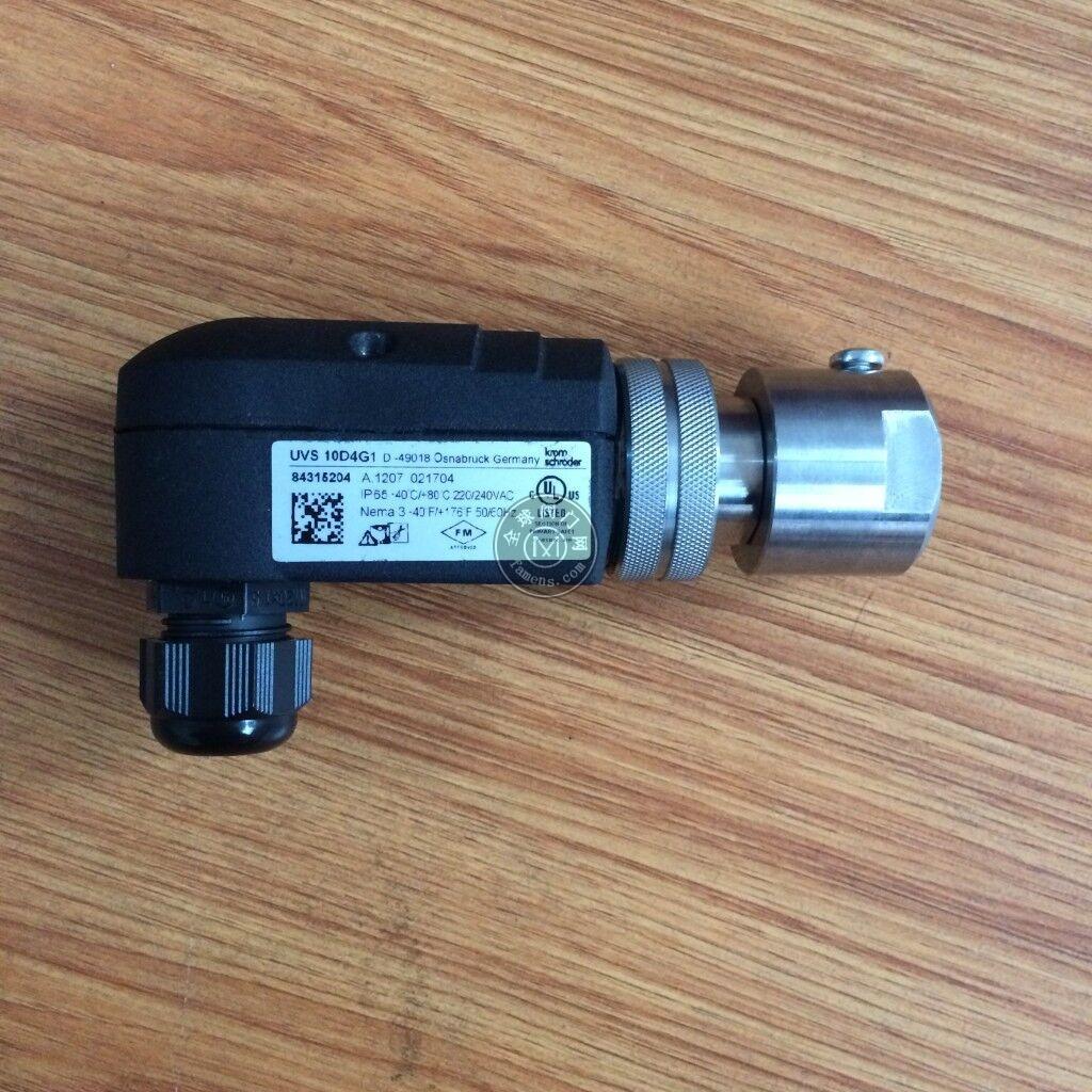 特价KROM火检UVS10D4G1,UVS10D0G1,p578.61