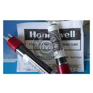 供应Honeywell美国霍尼韦尔光电管113228,129164M/N C7035A1064