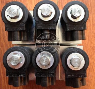 DHI-0610-X 230/50/60AC 23阿托斯现货