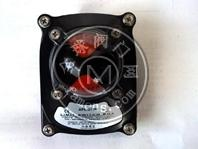APL210限位開關-鋁合金-產品介紹