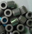 铁基含油粉末冶金轴承