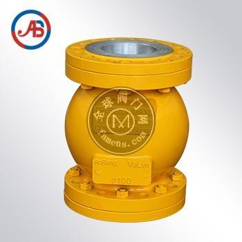 优质气动管夹阀、气动管夹阀GJ841X-6L厂家直销、批发商