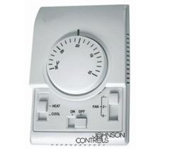 江森温度控制器T2000