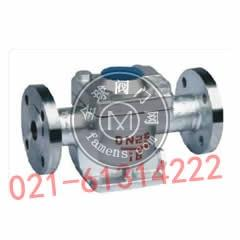 自由半浮球式蒸汽疏水閥,CS1/45H機械型疏水閥