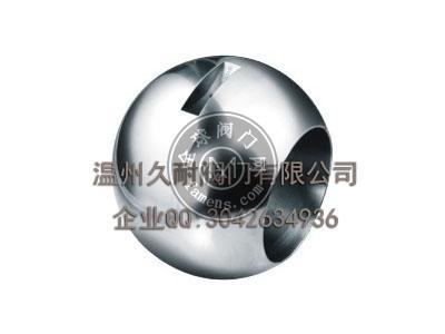 六合彩特码资料球体/不锈钢球体/球阀球体/套球/实心球