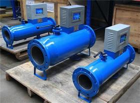 电子水处理器/上海电子除垢仪厂家