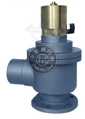 单向排水单向排水阀厂家型号 单向排水阀厂家价格