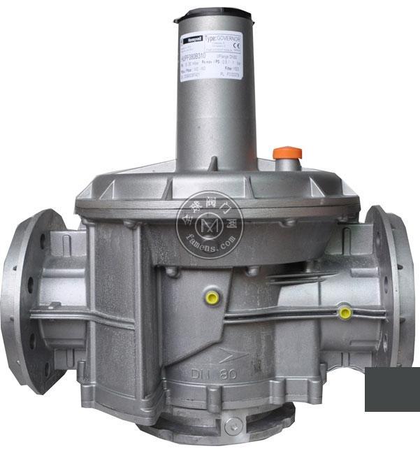 HUPF015B110 HUPF020B110调压阀
