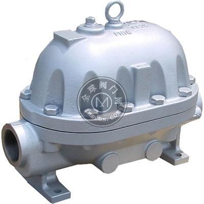 大排量疏水阀JL9X  JLH9X