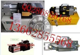 台湾LIANCHANG\LHT-08超负荷油泵