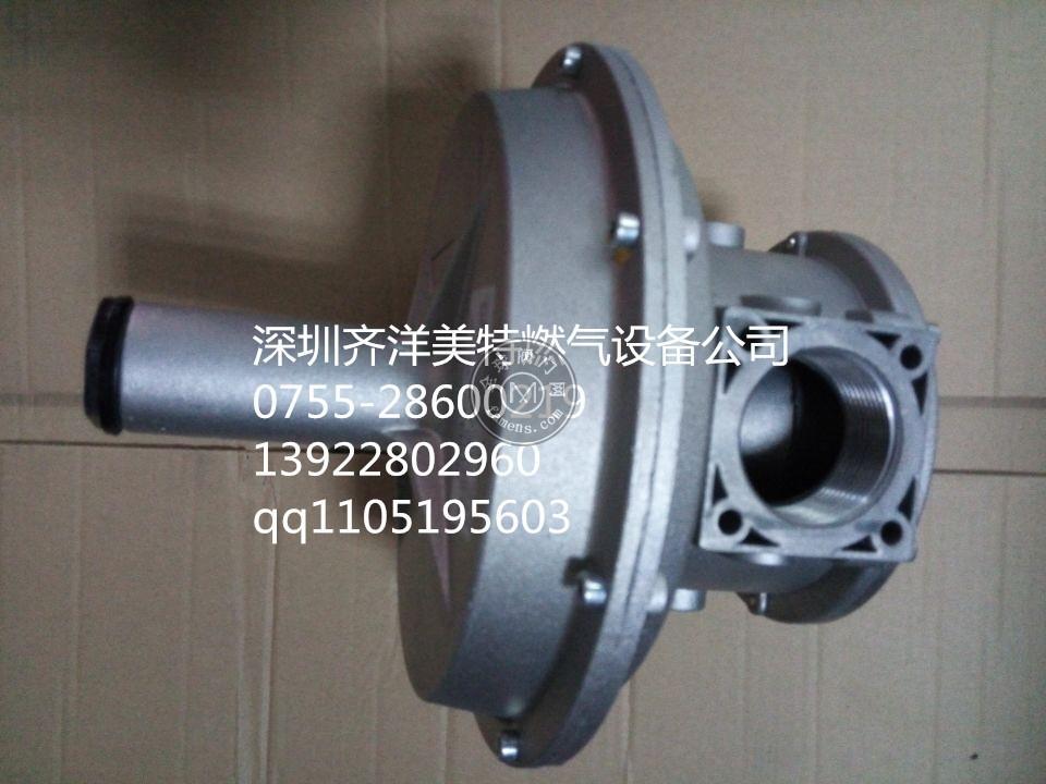 MADAS减压阀,RG/2MC稳压阀,MADAS防爆耐腐蚀电磁阀