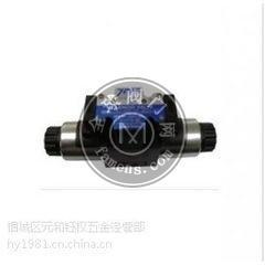 台湾旭田电磁阀DSG-03-3C6-DL-D24