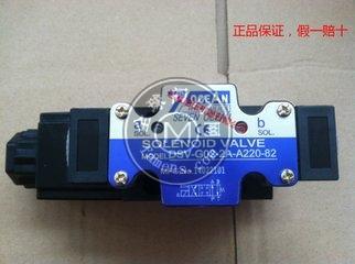 台湾七洋液压单向阀 CRG-10-1-10