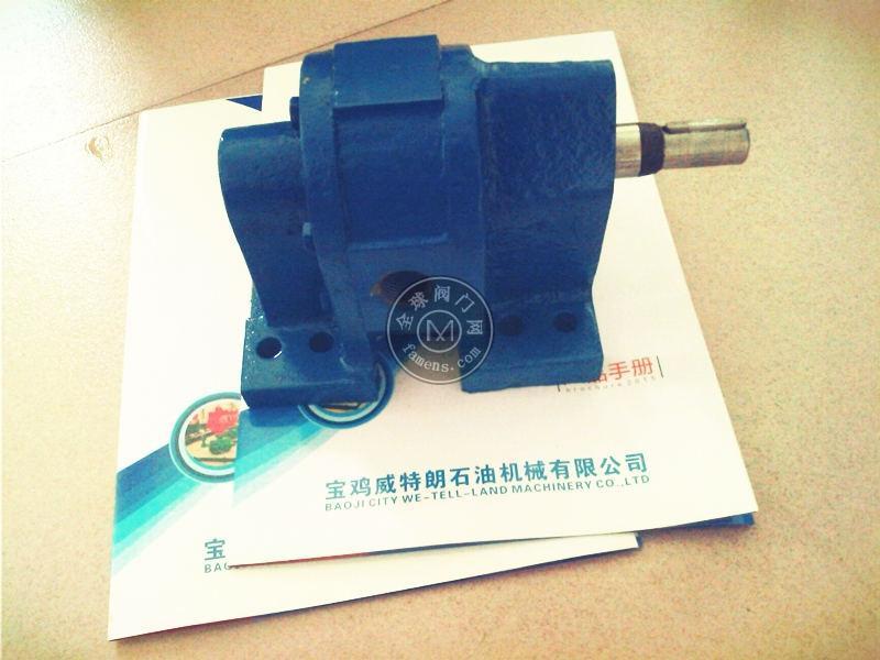 2S齿轮油泵--F泵润滑系统核心配件