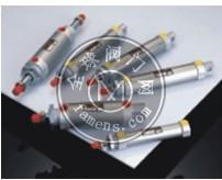 UNIMEC隆运油缸DAA40SD DNB50SD钛钢