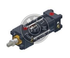 UNIMEC油缸DHB63H200LA DHD50R100TC 好吊色商批发价
