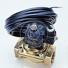 SHAKO新恭电磁阀PU220A-03 PU220A-08