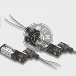 SHAKO新恭电磁阀PM521-A-M3-S9