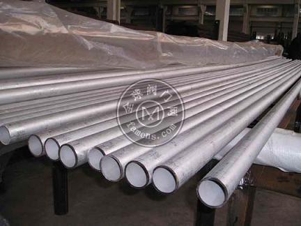 供應不銹鋼毛細工業管,工業用不銹鋼管價格