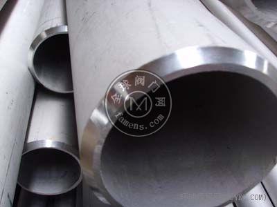 天津-供應不銹鋼短頭 310S耐高溫不銹鋼管短頭