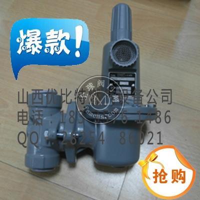 美國627-497Fisher費希爾627-497液化煤氣減壓器閥價格