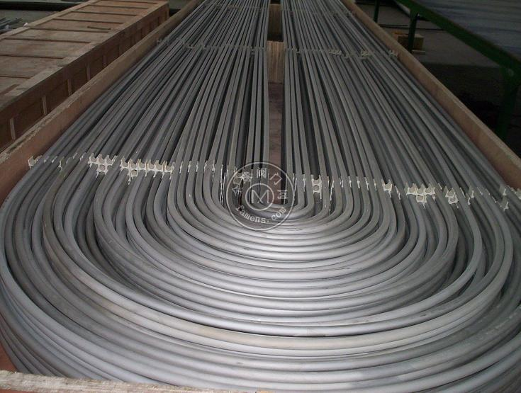 不锈钢压力管生产厂家、生产S30408、S30403不锈钢换热管厂家