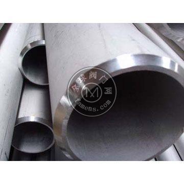 耐高温不锈钢管生产厂家、310S(2520)耐高温不锈钢管生产厂家