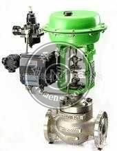 shhes D80-16R DW   液位调节阀