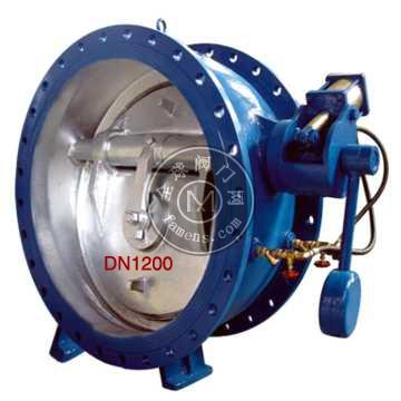BFDZ701X液力自动控制阀.jpg