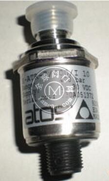 ATOS比例伺服閥 DLHZO-TEB-SN-NP-040-L33/I全新原裝
