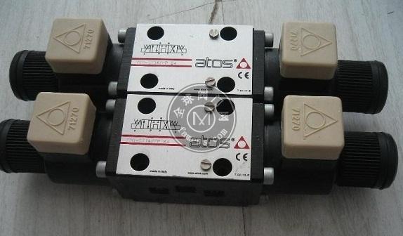 叶片泵意大利阿托斯PFE-51090/1DT