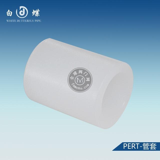 地暖管十大品牌_国产PERT地暖管十大品牌