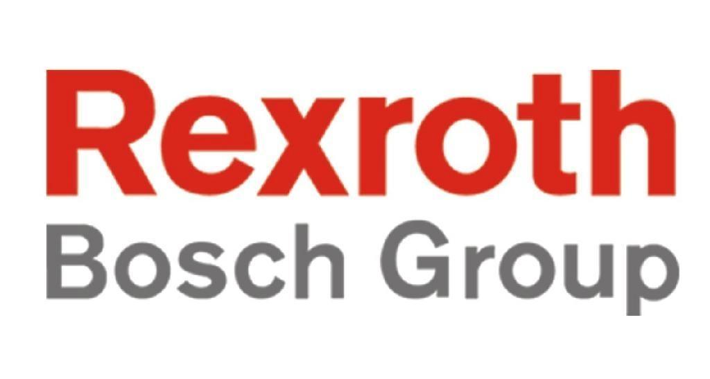 德国Rexroth力士乐减压阀