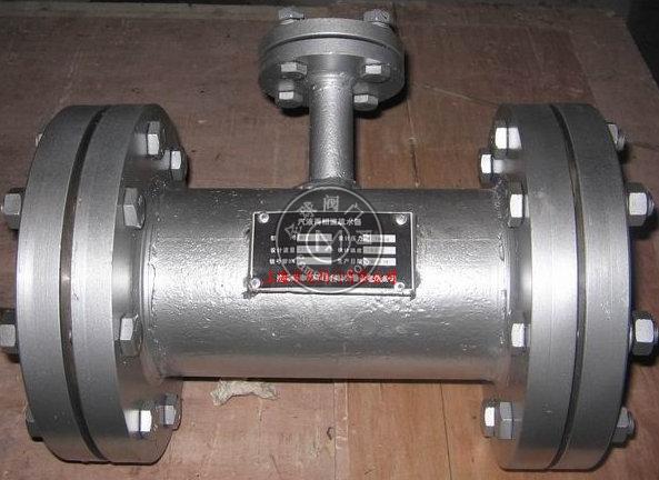汽液两相流疏水控制器