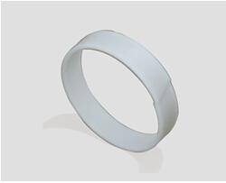 液壓缸/油缸導向帶/支撐環