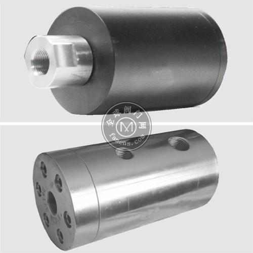 深圳嘉力JL 超高压卸荷阀 气控卸荷阀 液控卸荷阀