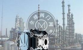 稠油泵公司,污油转子泵型号,油气混输泵型号