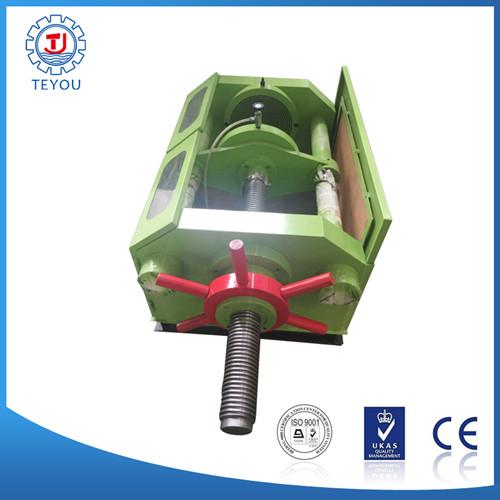 阀门液压试验台(www.testvalve.cn)
